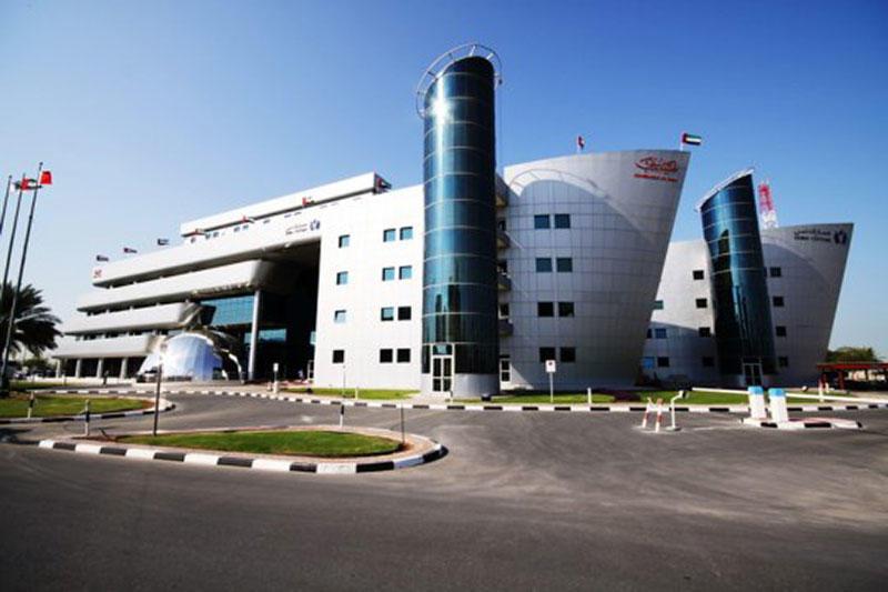 Dubai Customs foils 922 smuggling attempts in 2018