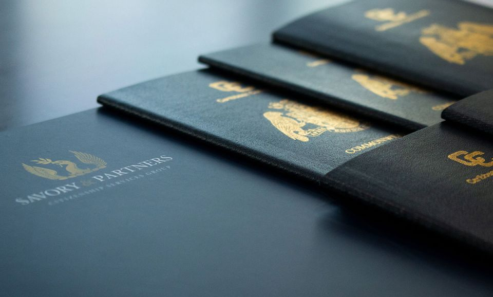 Strong growth expected in citizenship by investment in 2019