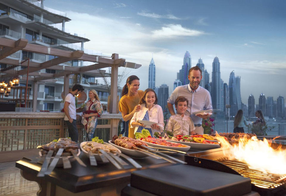Emirates Pass returns with more offers for Dubai tourists