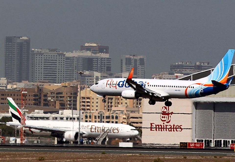 2019 Outlook: Optimism in the Middle East aviation industry, despite headwinds says Flydubai CEO