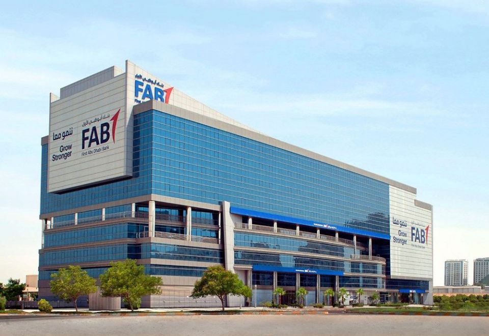 Shareholders of UAE's largest bank approve record $2.2bn dividends