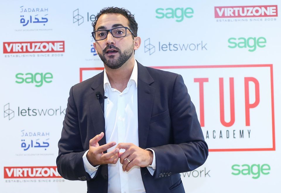 Careem deal structure shows Uber 'may be overvalued at IPO', says Fahim Al Qasimi