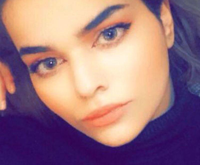Saudi woman facing Bangkok deportation after attempting to flee to Australia