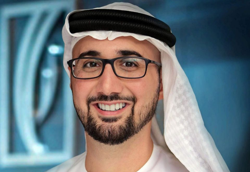 Banks 'at front seat' of every government-back SME initiative, says Emirates NBD exec