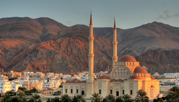 Oman announces increased budget of $34.4bn for 2020