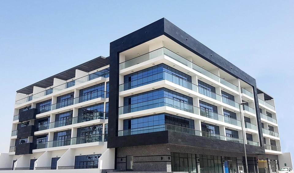 Dubai developer plans new projects as new shareholders join