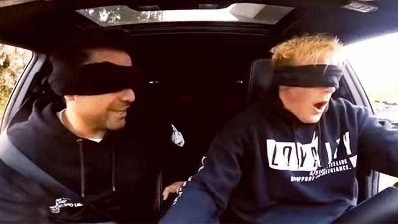 YouTube clarifies rules on pranks as risky memes rage