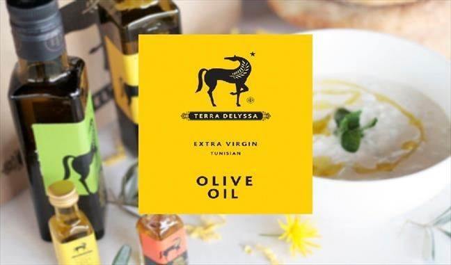 UAE's Gulf Capital invests in Tunisian olive oil giant