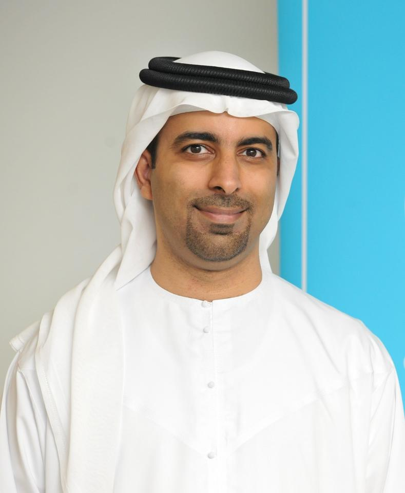 Dubai's du creates happiness and tolerance department