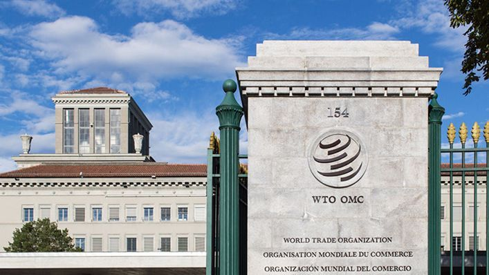 Qatar withdraws measures against the UAE at WTO