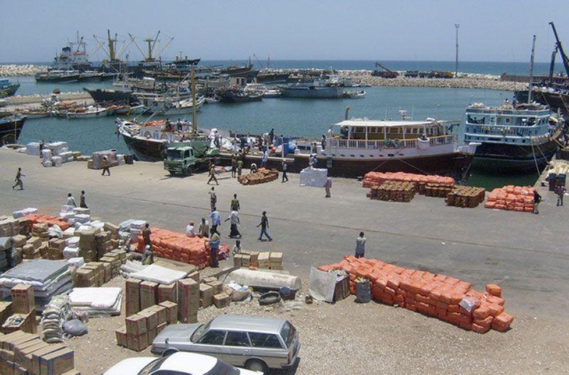 DP World official shot dead in Somalia