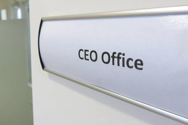 MidEast CEOs say optimism for next 12 months has fallen