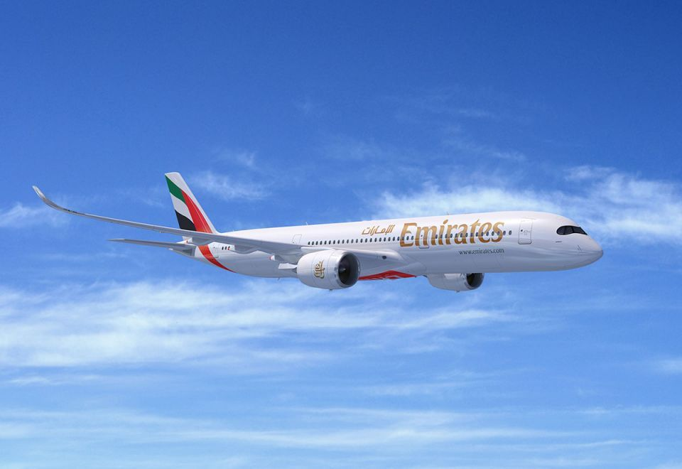 End for Airbus A380: Emirates signs $21.4bn deal for 70 A330s, A350s