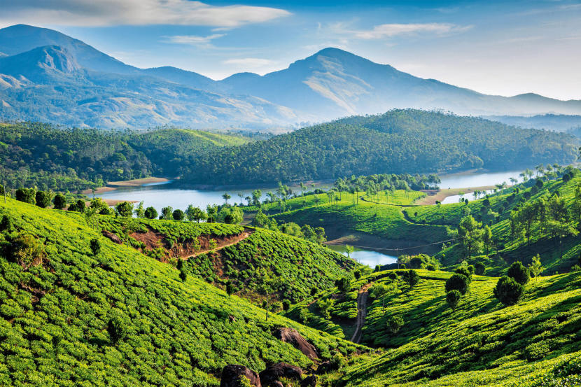 North Kerala businesses chase increased UAE investments