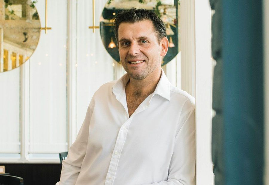 DIFC restaurant boss urges F&B landlords to be more flexible