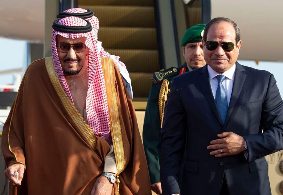 EU, Arabs tackle troubled Middle East at first summit
