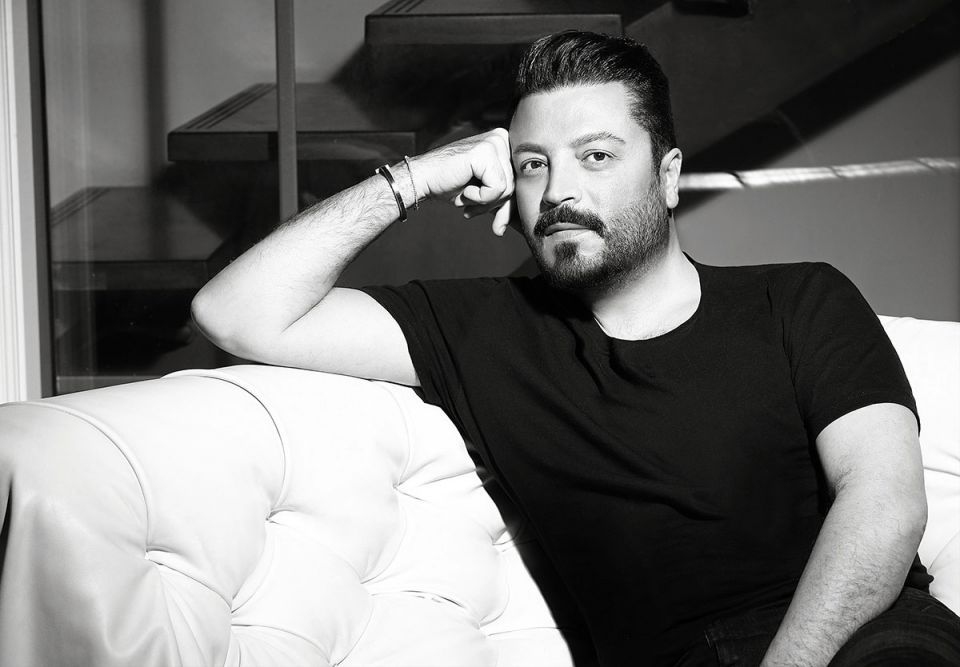 Lebanon only Arab country with fashion talent, says Zuhair Murad