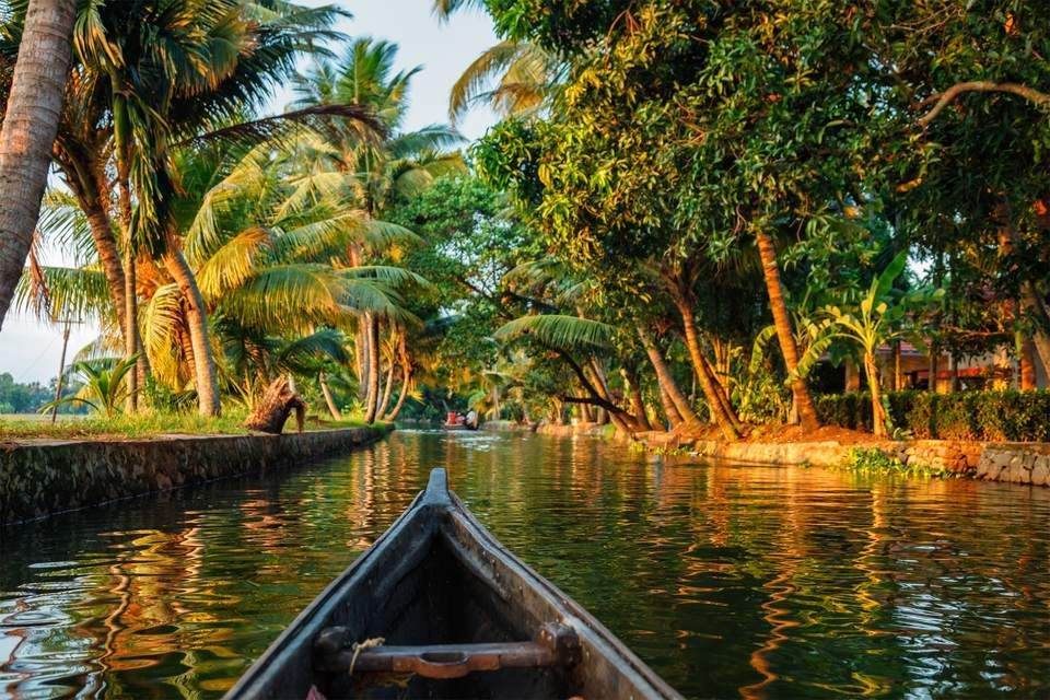 Kerala to chase more Gulf visitors with new tourism campaign