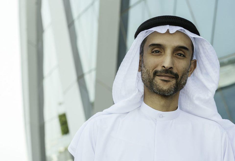 Aldar Investments acquires Etihad Airways buildings in $327m deal