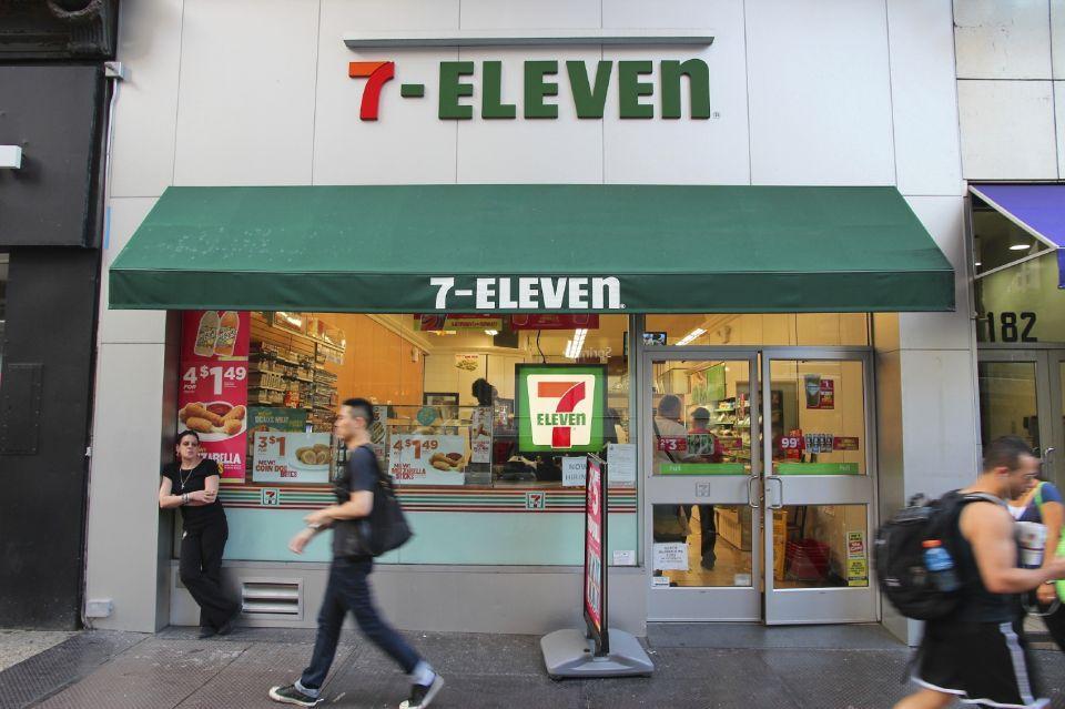US retailer 7-Eleven set to enter Indian market