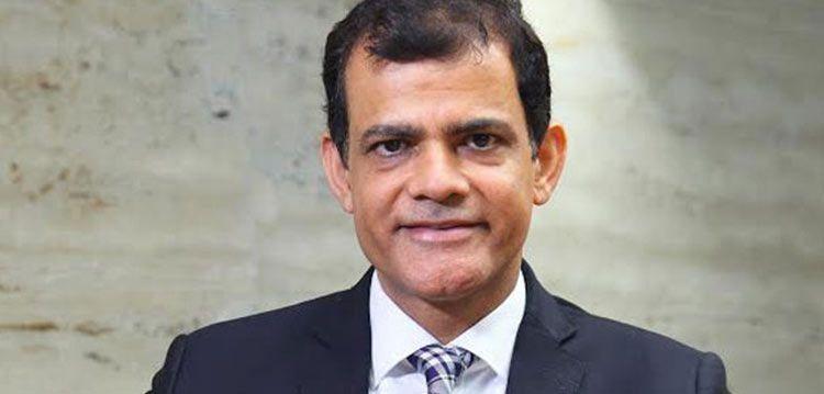 India's Anarock wins deals to market properties across Gulf