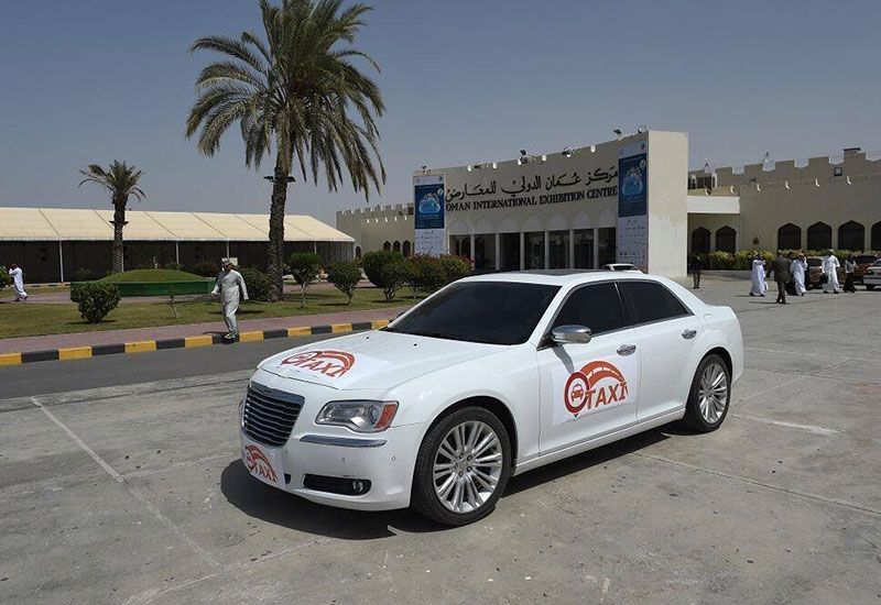 Careem rival makes inroads in Oman with 30k rides in February