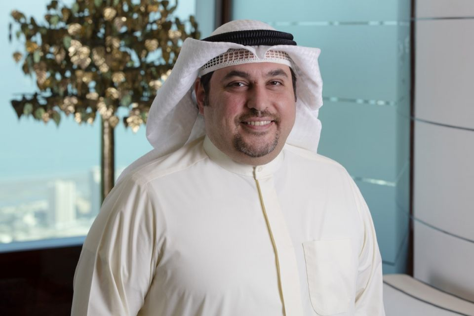 Kuwait's Kamco, Global to merge into $13bn investment giant