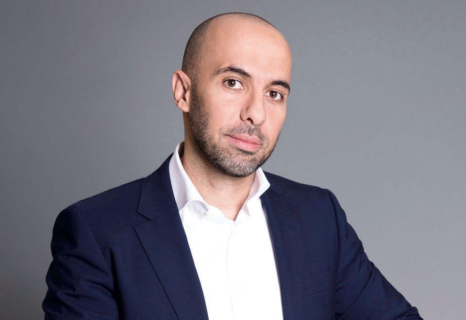 Arada to open Saudi Arabia, Abu Dhabi offices in 2019