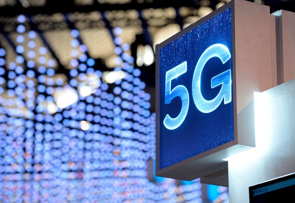 Batelco partners with Ericsson to deploy 5G across Bahrain