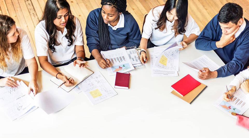 Dubai universities welcomed fewer students in 2019
