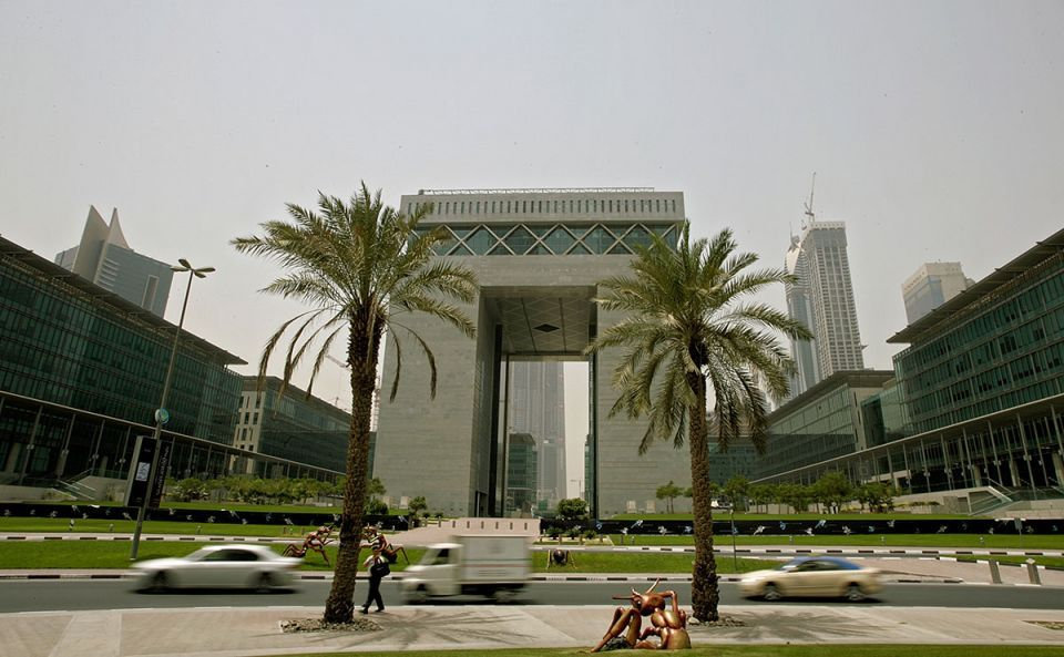 Impact of new reporting standards on Gulf banks has been 'manageable', says S&P