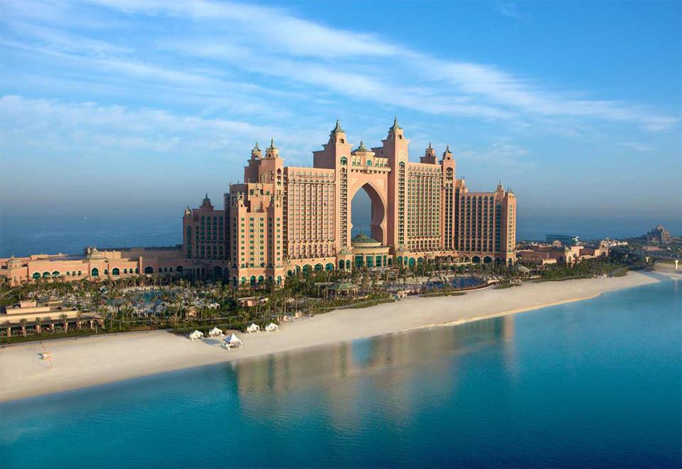 Shine at the International Call Center Awards as part of Avaya Engage Dubai