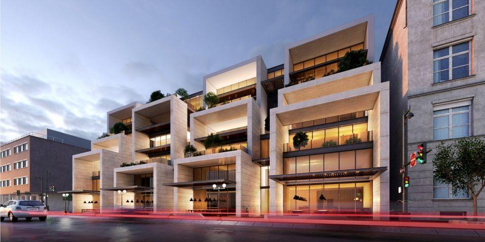 Shaza's Mysk hotel brand plans Saudi debut