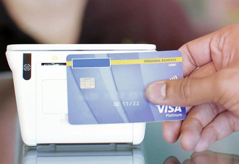 UAE payments giant says monitoring virus impact after tourism slump