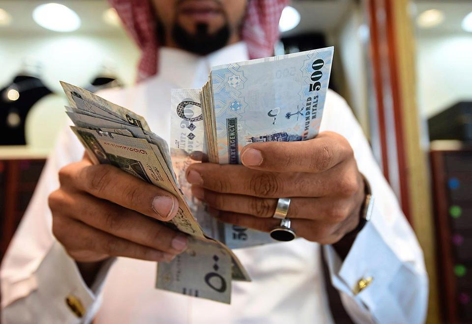 Saudi Islamic banks see improved profitability amid lower funding costs