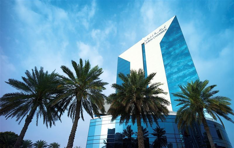 New portal to give Dubai firms a louder voice on regulation