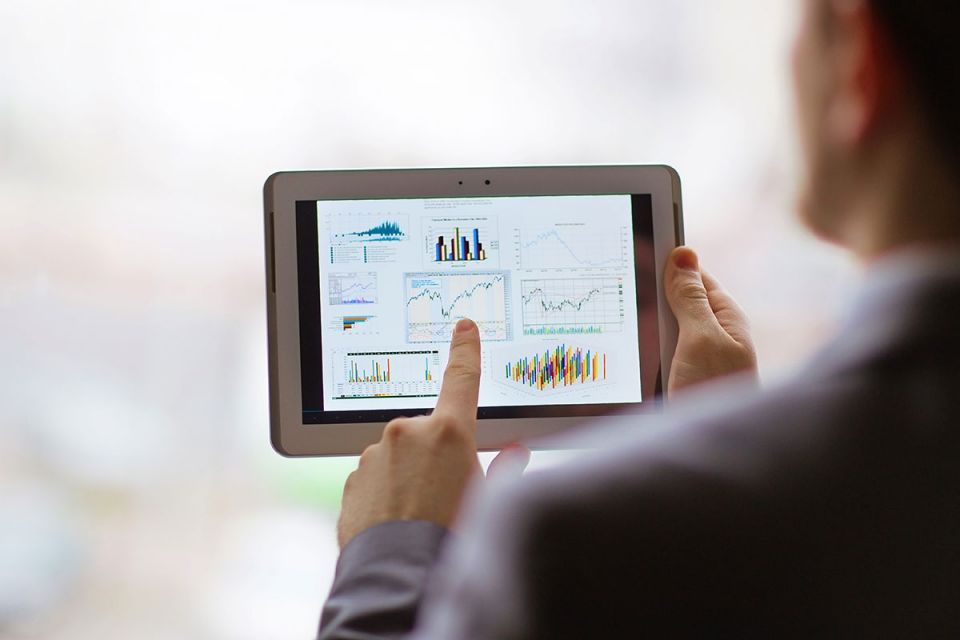 How to win the data insights battle