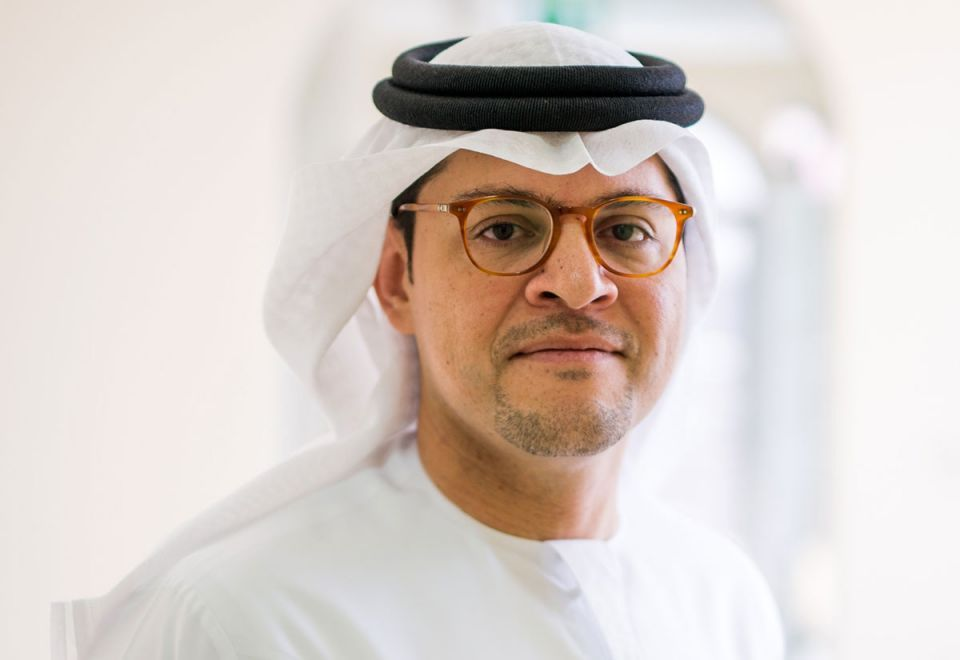 Abu Dhabi firm acquires Saudi dental group in $136m deal