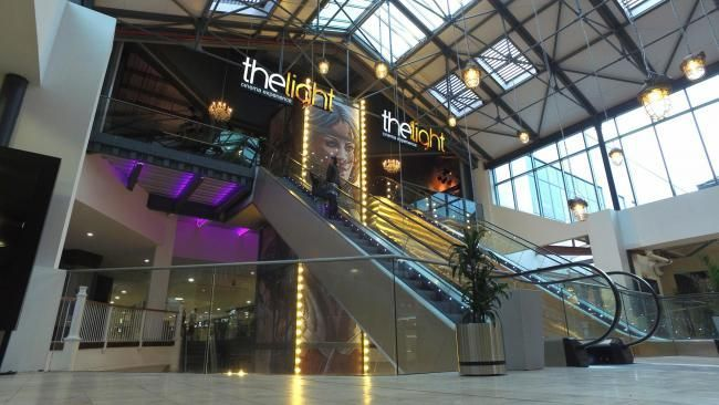 UK operator inks deal to launch Saudi cinemas