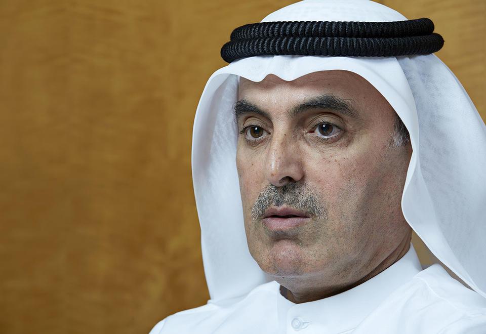 UAE banks lobby calls for real estate lending limits