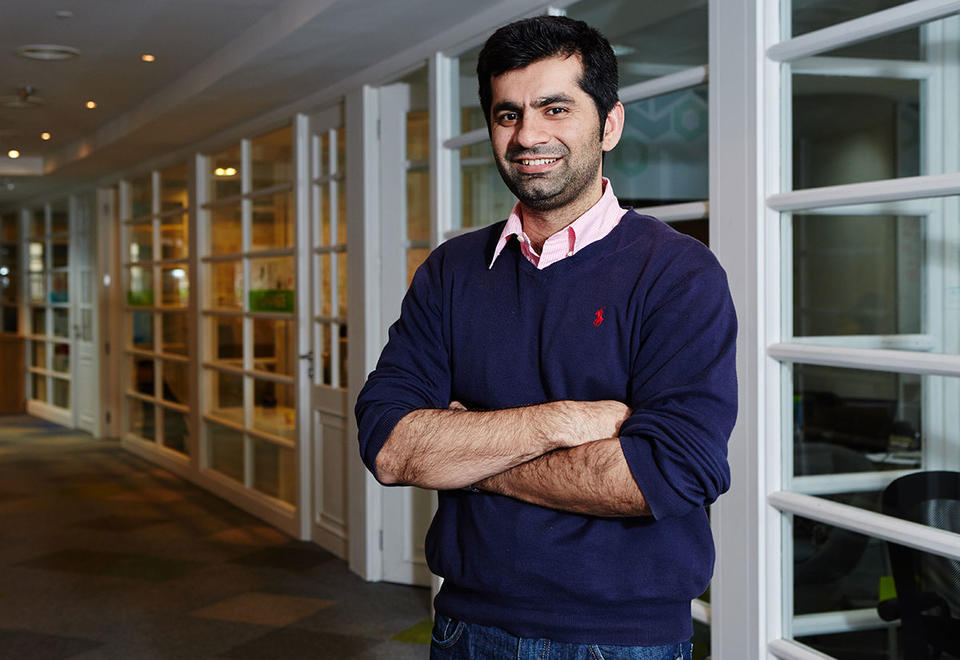 Careem to cut 5% of workforce
