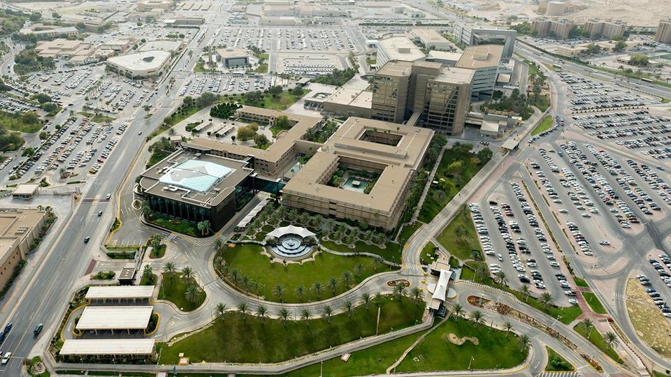 Saudi Aramco set to finalise bank selections for IPO soon