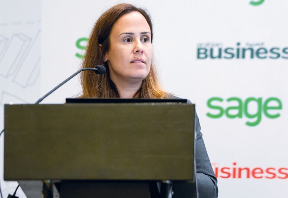 Expo 2020 Dubai awards 56% of contracts to SMEs