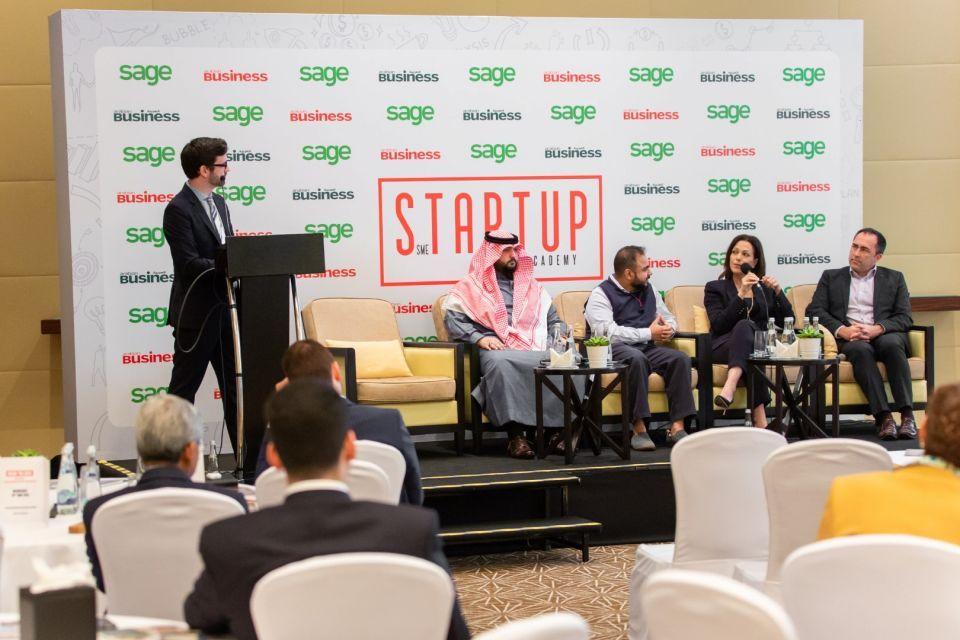 Careem UAE GM to be keynote speaker at Arabian Business Startup Academy on June 18