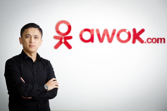 UAE e-commerce platform Awok secures $30m for expansion plan
