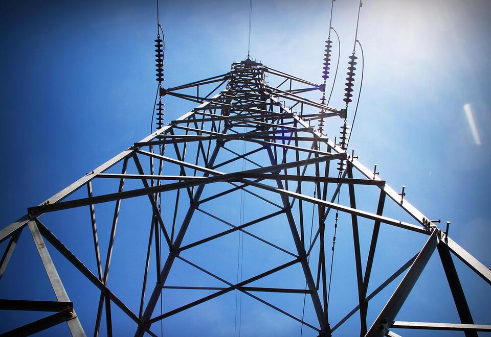 Clean energy goals rest on more efficient power plants