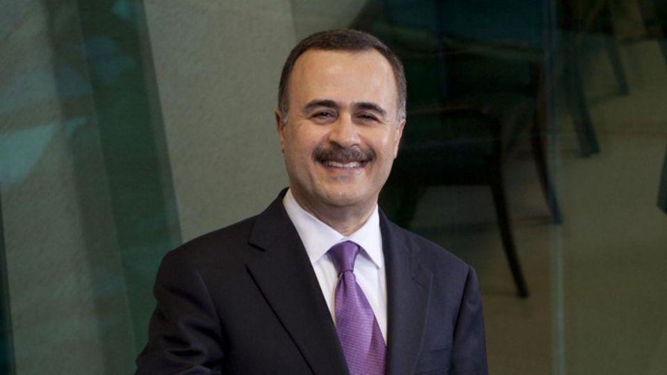 Saudi Aramco signs multi-billion dollar South Korea deals