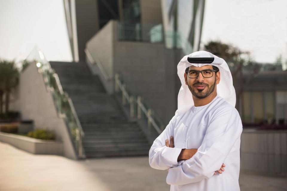 Aldar unit lists $500m sukuk on Abu Dhabi stock market