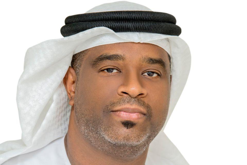 Abu Dhabi's Tabreed appoints former Masdar exec as CEO