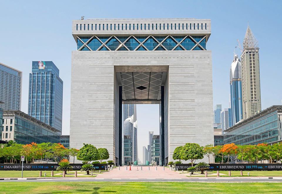 DIFC to introduce end of service gratuity reforms from January 2020 - report